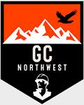 GC NORTHWEST LLC